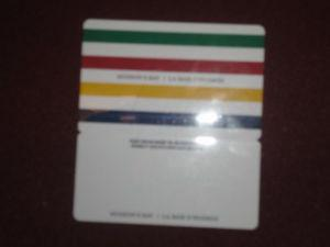 $25 Dollar Bay Gift Card for $20