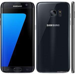 Brand New In Box UNLOCKED Samsung Galaxy S7 Edge