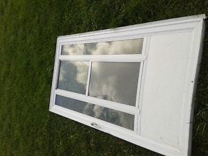 Doors & window for sale
