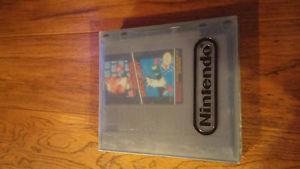 Nintendo Mario Brothers\Duck Hunt