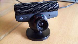 PS3 Camera for Sale