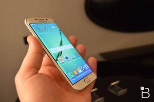 SAMSUNG GALAXY S6 EDGE 32GB ON SALE!! $400