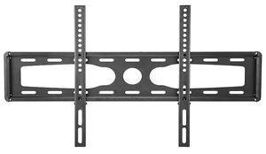 inch TV wall mount bracket