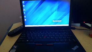 Netbook laptop for sale