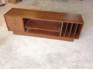 antique coffee table for moving sale