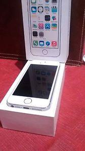 iPhone 5s 16gb 210$ Obo