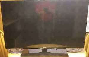 40 INCH SAMSUNG FLAT SCREEN TV FIRST $ FIRM TAKES IT