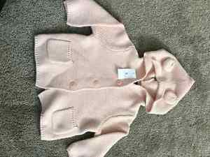Brand new with tags 6-12 months