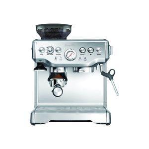 Breville Espresso Maker BES870 XL