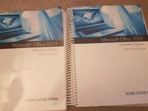 COMP 120 (information systems)