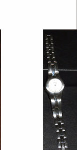 LADIES WATCH BY '' ROOTS '' FOR SALE