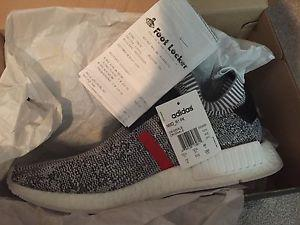 LOOKING TO TRADE OR SELL MY NMD's (Size 13) FOR A 11.5