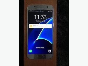 New sasktel Samsung Galaxy s7 (savings)