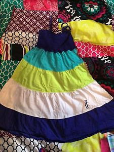 Size 6 girl clothes in excellent condition