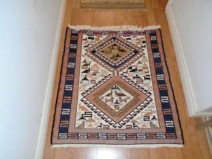 Tribal Persian Kilim