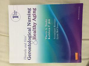 UofM Nursing Textbook