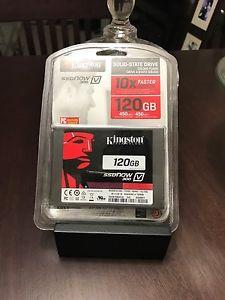 Urgent* trade my 120GB SSD for MacBook Air SSD 128gb