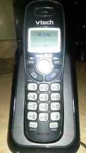 Vtech home phone looking to sell asap