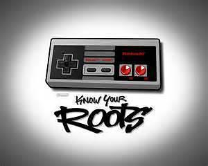 Wanted: LOOKING FOR NES or SNES games and consoles!