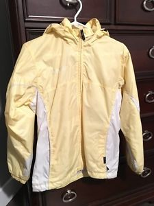 Women's Columbia Jacket for sale