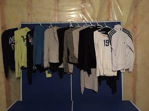 Women's Sweaters/Blazers for sale as Lot