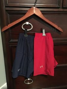 Women's Under Armour Tights for sale