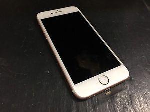 iPhone 6S 32GB (BRAND NEW)