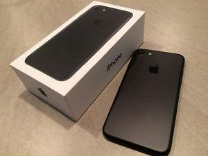 iPhone 7 32gb for iPhone 7 plus