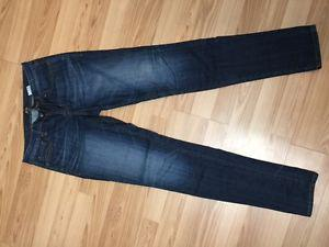 miss me, guess, d-id, american eagle jeans