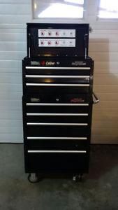 """26"""" MAXIMUM tool chest"""