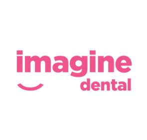 Advanced Dental Services At Imagine Dental Health Beauty