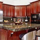 Affordable Kitchen Cabinets Calgary FOR SALE