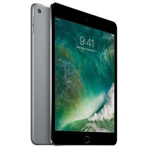 Apple iPad mini GB With Wi-Fi - Space Grey