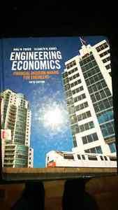 CE  Engineering Economics, CE  Statics &
