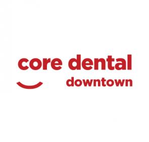 Emergency Dental Services In Edmonton Health Beauty