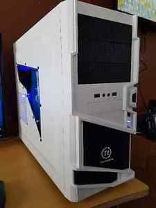 Gaming PC !! Sell or Trade !!