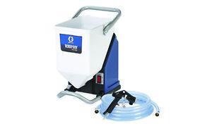 Graco Texture Sprayer on Sale @ Alberta Drywall (