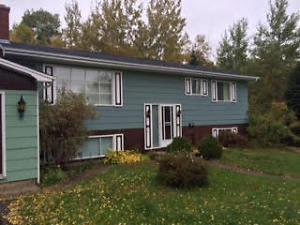 Hampton 3 bedroom home for rent ALL INCLUSIVE