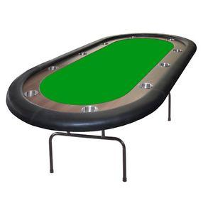 Looking to trade my poker table for a flat screen TV