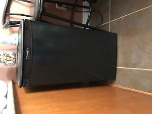 Mini fridge for sale!
