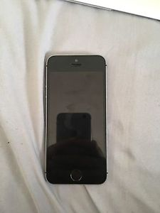 Wanted: iPhone 5s 16GB