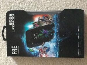 i phone 7 plus lifeproof case