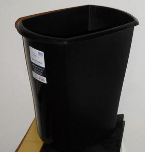 5.5 Gallon WASTE BASKET