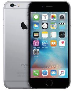 Basically brand new iPhone 6S