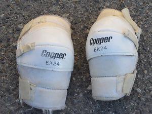 Cooper Elbow Pads