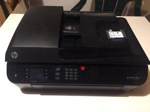 Imprimante HP Tout-en-un a vendre