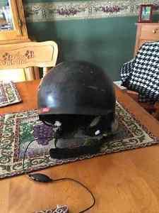 K2 Snowboard Helmet (L/XL)
