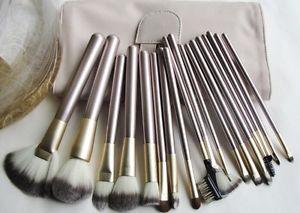 Makeup brush sets $25 each
