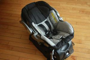 Stage 1 baby car seat for sale