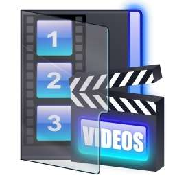 Use Video tutorials to showcase your product or service FOR SALE